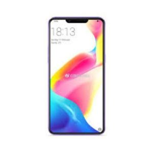 Replacement glass touch Oppo R15, R15 Plus