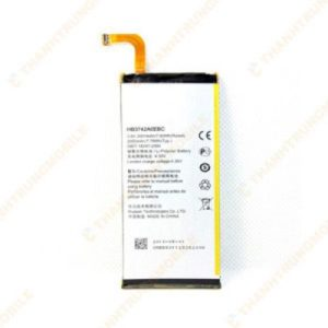 Replacement Battery Huawei G6