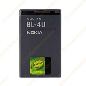 Replacement battery for Nokia 8800E