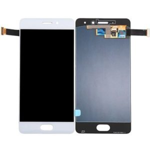 Replacement screen Wing V50, VN50