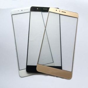 Replacement glass touch Huawei Honor V8
