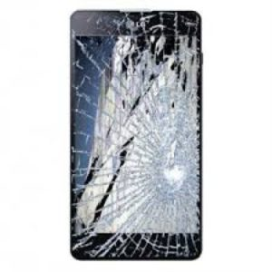 Replacement screen glass touch Sony Xperia UL SOL22