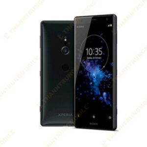 Replacement screen Sony Xperia XZ2, XZ2 Compact