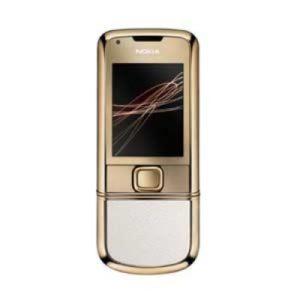 Repair Nokia 8800