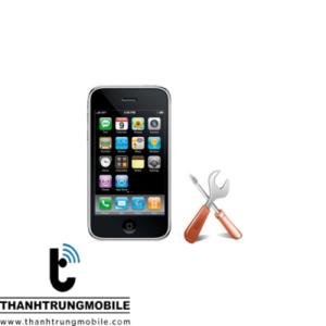 Fix Iphone 3Gs