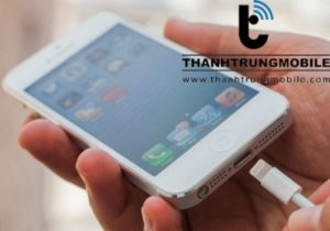 Fix iPhone 6, 6 Plus wireless charger, USB