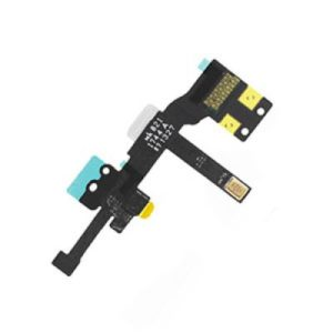 Fix sensor iPhone 7 Plus