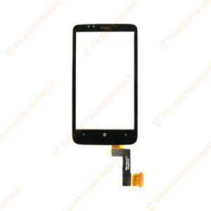 Replacement glass touch HTC Trophy T8686