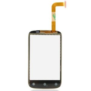 Replacement touch glass HTC Desire C