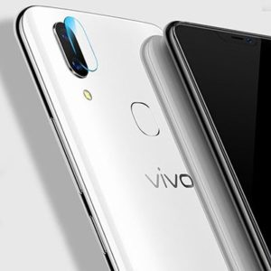 Replace the front camera, rear camera Vivo Y85