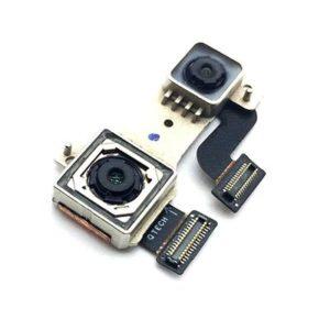 Replace the front camera, rear camera Xiaomi Mi 8
