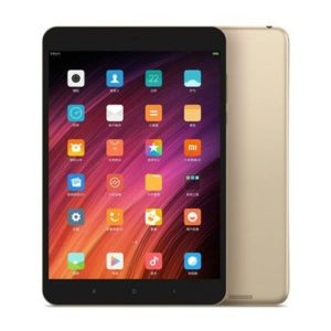 Replace charger, cable charging Xiaomi Mi Pad 4