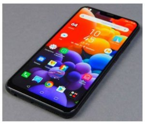 Replace charger, cable charging Xiaomi Mi 8