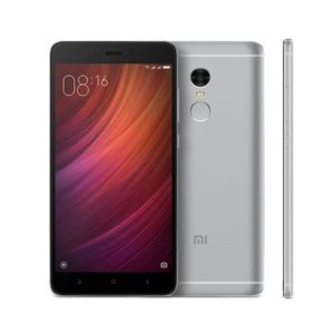Replace charger, cable charging Xiaomi Redmi Note 4