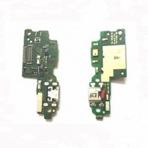 Replace charger Huawei Honor Play