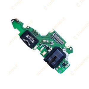 Replace charger Huawei Nova 2i