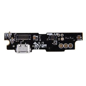 Replace rechargeable Meizu M3, M3S, M3 Note