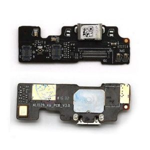 Replace the speaker in, speaker out Asus U20