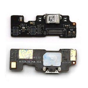 Replace rechargeable Meizu U20