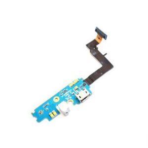 Instead of charging pins Samsung Galaxy J3 Pro