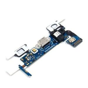 Instead of charging pins Samsung Galaxy S5, Prime, Pro