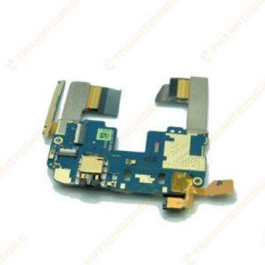 Modify ic source zenfone 5/5z/5 Lite/ 5 Pro