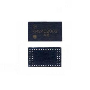 Change IC wifi Sony Xperia XZ2, XZ2 Compact