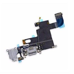 Headphone jack iPhone 6, 6S, 6 Plus, 6S Plus