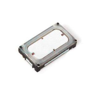 Replace the speaker in, speaker out Asus Zenfone 5, 5 Lite, 5z, 5 Pro