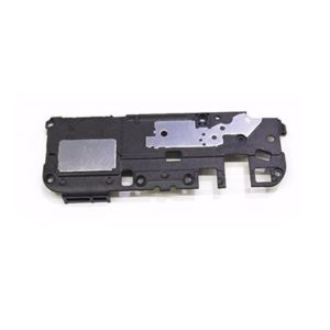 Replace the speaker in, speaker out Huawei Honor 7, 7s, 7x, 7c, 7a, 7i