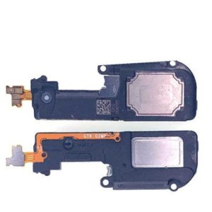 Replace the speaker in, speaker out Huawei P20, P20 Plus P20 Pro, P20 Lite