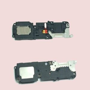 Replace the speaker in, speaker out Huawei P9, P9 Lite, P9 Plus