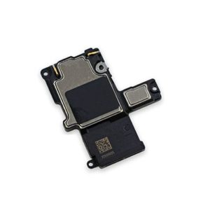 Replacement speakers iPhone 4,iPhone 5
