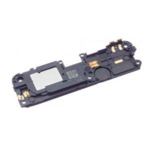 Replace the speaker in, speaker out Xiaomi Mi Max 3
