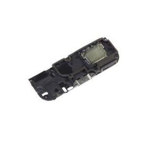 Replace the speaker in, speaker out Oppo A53