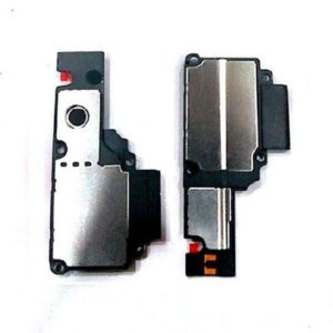 Replace the speaker in, speaker out Oppo F3, F3 Plus, F3 Lite