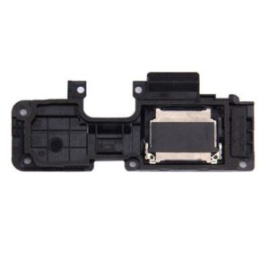 Replace the speaker in, speaker out Oppo F9