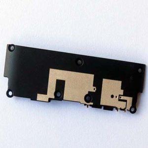 Replace speakers in, speakers in addition to Xiaomi Mi 5, Mi 5X