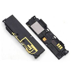 Replace the speaker in, speaker out Xiaomi Mi 8, 8 Pro, 8 In Lite