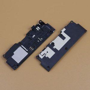 Replace the speaker in, speaker out Xiaomi Mi Max 2