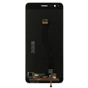 Replacement screen Asus Zenfone Zoom
