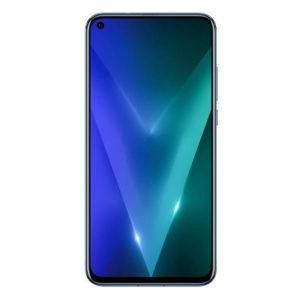 Replacement touch screen Honor View 20