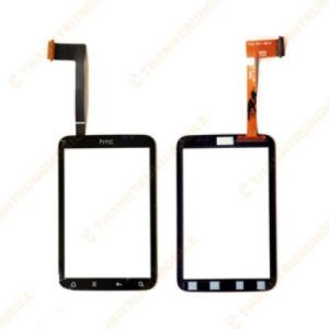 Replacement touch HTC Desire C