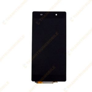 Replacement screen Sony MT25i