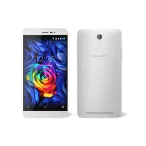 Replacement screen Coolpad E570