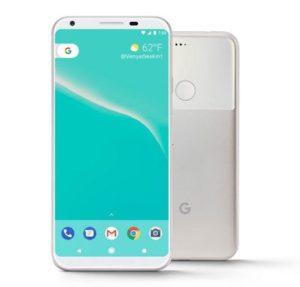 Replacement screen Google Pixel 2