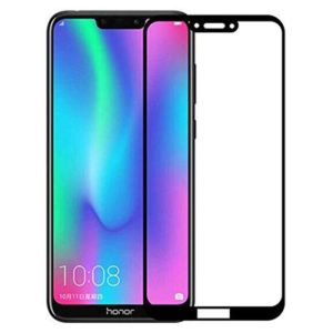 Replacement touch screen Honor 8C