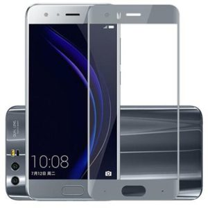 Replacement touch screen Honor 9N (9i)