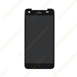 Replacement Screen HTC Butterfly