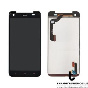 Replacement screen HTC ROSE S740